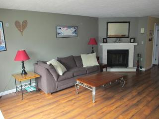 Townhome in the White Mountains - Sugar Hill vacation rentals