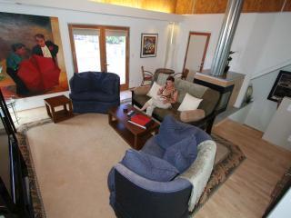 Zen Like Retreat - 2 Blocks to Beach! - Santa Monica vacation rentals