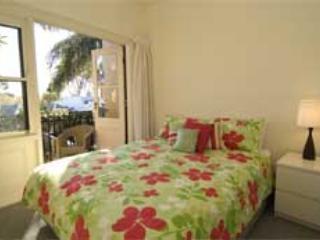 Glenmore Paddington Lower unit. Sydney Australia - Sydney vacation rentals