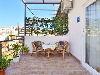 Apartment Slavica 2 - Split - Split vacation rentals