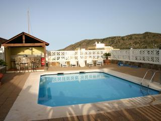 Fantástica Villa en Gran Canaria con piscina privada - Grand Canary vacation rentals