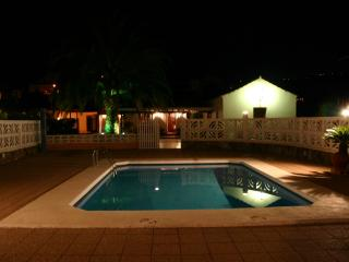Fantastic Villa in Gran Canaria with private pool - Valsequillo vacation rentals