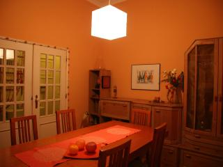 LIKE HOME at TOWN CENTER - Abrantes vacation rentals