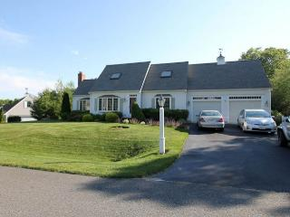 57 Regatta Drive - Mashpee vacation rentals
