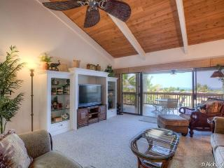 Kona Coast Resort, Townhome 7-205 - Big Island Hawaii vacation rentals