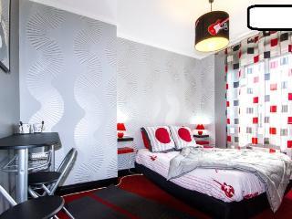 Mont St Michel Chambres d'hôtes Sonate - Roz-sur-Couesnon vacation rentals
