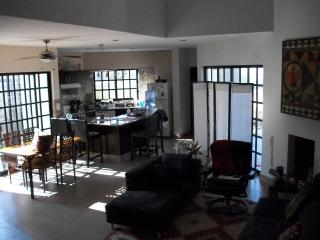 Contemporary Home Just Outside San Miguel Allende - Dolores Hidalgo vacation rentals