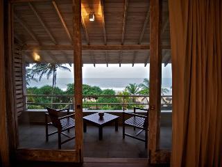 Roman Beach Hikkaduwa - Hikkaduwa vacation rentals