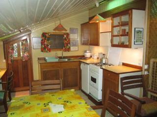 Fare Tiare - Haapiti vacation rentals