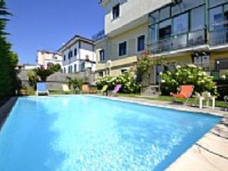 Casa Gianmaria - Sant'Agata sui Due Golfi vacation rentals