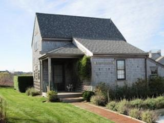 10501 - Nantucket vacation rentals