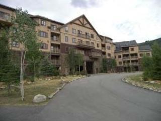 Red Hawk Lodge ~ RA4986 - Image 1 - Keystone - rentals