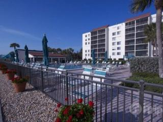 Longboat Key Seaplace Unit G7-109 - Longboat Key vacation rentals