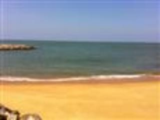 Sunset Beach Motel, MarawilaBeach,Negombo,SriLanka - United States vacation rentals