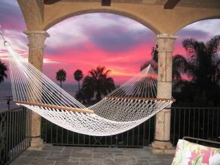 3 bedroom Villa with Deck in Malibu - Malibu vacation rentals