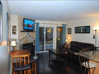 New Luxury Condo Across from Lifts Dshwshr TV in Bedroom Wifi - Park City vacation rentals