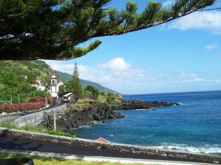 Home in the Azores Islands - Tranquility lies here - Rosais vacation rentals