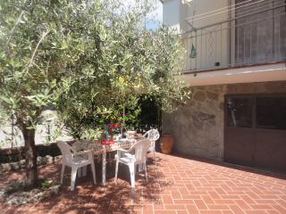 Villa Close to Lerici and Cinque Terre - Liguria vacation rentals