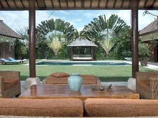 Villa Rumi - Seminyak vacation rentals
