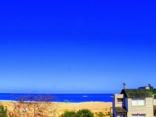 La Amistad Cottages Uruguay #6 unit - Image 1 - Punta del Diablo - rentals