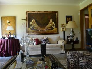 Quiet spa and trendy villa in Alentejo Portugal - Vendas Novas vacation rentals