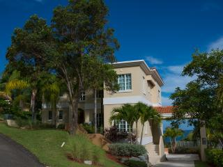 Palmas Luxury Rental With Generator - Puerto Rico vacation rentals