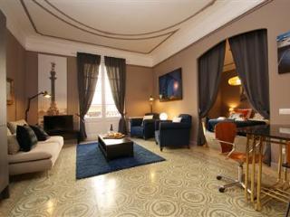 Barcino Apartment I - Barcelona vacation rentals