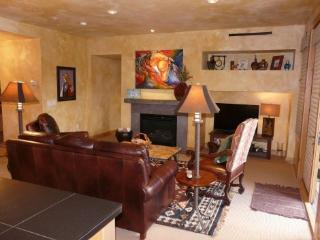 Elkhorn Springs Retreat With 2 Master Suites - Sun Valley vacation rentals