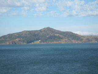 Best  view  in  the  W.! - Sausalito vacation rentals
