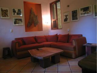 STONE TREE TULUM- HOUSE & COTTAGE-SLEEPS 14 - Tulum vacation rentals