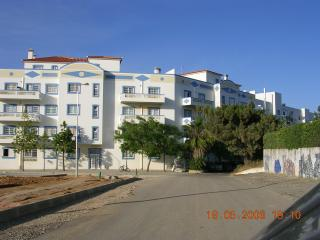 2 O Poente Quarteira Algarve - Quarteira vacation rentals