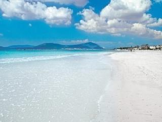 Sea&sunny White - Alghero vacation rentals