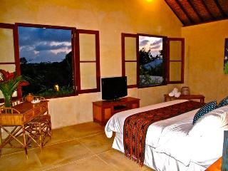 Jepun Villa, Luxury 3Bedroom Seminyak - Seminyak vacation rentals