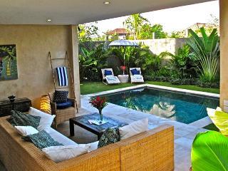 Villa Tunjung - Seminyak vacation rentals