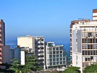 Ipanema Praia Studio Rio de Janeiro - Woodston vacation rentals