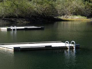 Blue Heron - San Juan Islands vacation rentals