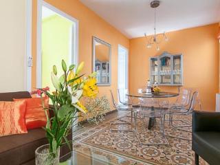Double apartment near Sagrada Familia (sleeps 18) - Barcelona vacation rentals