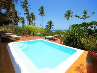 Matemwe Beach House - Zanzibar vacation rentals