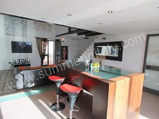 2 bedroom House with Deck in Cutrofiano - Cutrofiano vacation rentals
