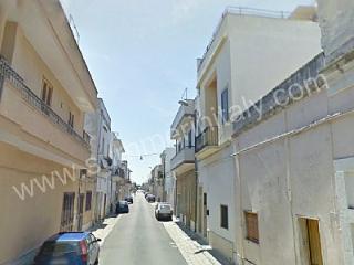 Comfortable 2 bedroom Vacation Rental in Cutrofiano - Cutrofiano vacation rentals