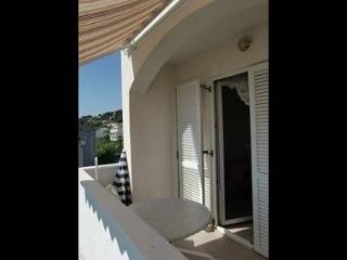 8157 A3(2) - Banjol - Banjol vacation rentals