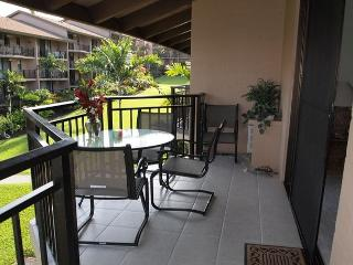 1 Bedroom, 1 Bath unit with a Loft - Kailua-Kona vacation rentals