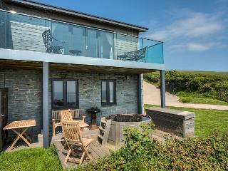 House 43 The Bay Talland - Polperro vacation rentals