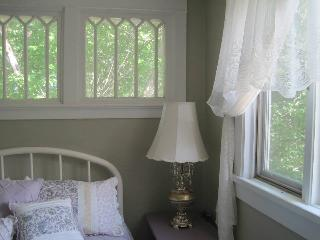 Beautiful Victorian Home Rental - Lethbridge vacation rentals