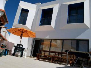 Accomodation in Porto Covo - South West Portugal - Porto Covo vacation rentals