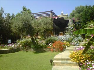 RENTAL HOUSE IN BODRUM - Bodrum vacation rentals