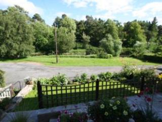 Deveron Riverside Retreat, Rothbury, near Alnwick, Northumberland, - Northumberland vacation rentals