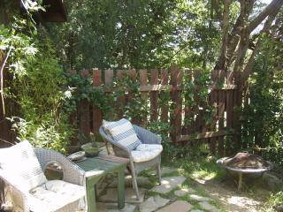 1 bedroom House with Internet Access in Malibu - Malibu vacation rentals