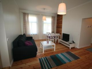 Apartment - great location, everything is close - Estonia vacation rentals