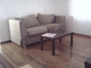 Best Deal! House.Parking.CTA .10 min fr Downtown. - Chicago vacation rentals